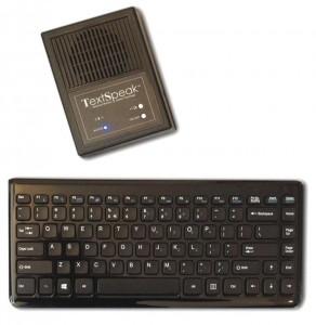 TS-04-Standard-800
